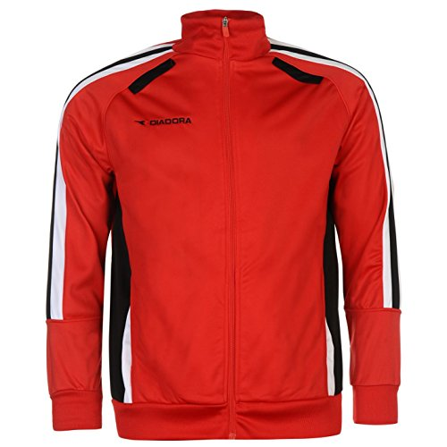 diadora-cape-town-track-jacket-mens-red-black-zip-tracksuit-top-football-soccer-xxlarge
