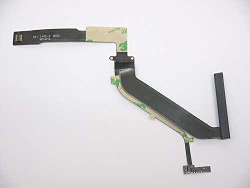 Brand New para Apple MacBook Pro 38,1 cm A1286 Cable de disco...