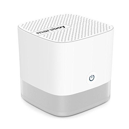 wireless-bluetooth-speaker-mini-bluetooth-speaker-small-bluetooth-speaker-with-big-sound-and-heavy-b