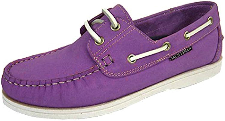 Donna Donna Donna   Uomo Footwear Studio, Scarpe stringate donna Vari stili Vari tipi e stili Imballaggio elegante e stabile | moderno  | Maschio/Ragazze Scarpa  589898