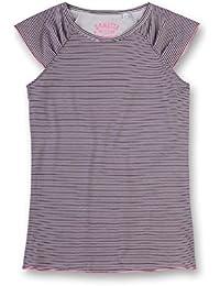 Sanetta 243848, Camisa para Niños