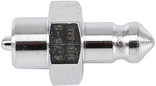 Bgs 8310–2 axe OP1, 4.75/5 mm