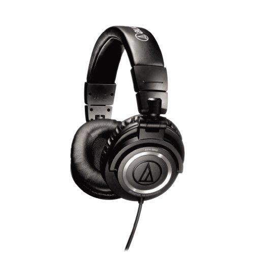 audio-technica-ath-m50s-auriculares-de-diadema-cerrados1600-mw-35-mm-adaptador-para-63-mm-negro