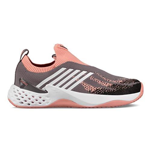 K-Swiss Aero Knit Womens Tennis Shoe