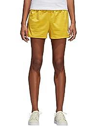 af072de9ed6441 Suchergebnis auf Amazon.de für  adidas - Shorts   Damen  Bekleidung