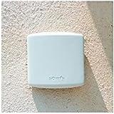 Somfy - Récepteur éclairage extérieur radio Somfy