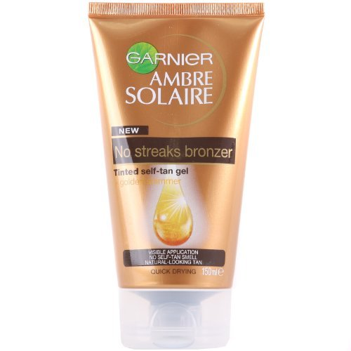 garnier-ambre-solaire-no-streaks-bronzer-self-tanning-tinted-shimmer-gel-150ml