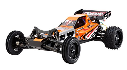 1:10 ELEKTRO BUGGY RACING FIGHTER BS (Rc-elektro Buggy Racing)