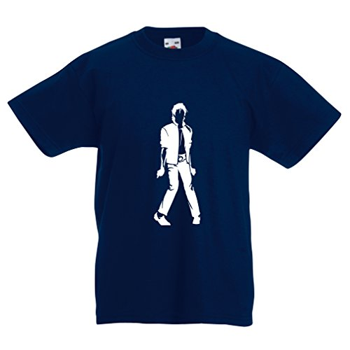 funny-t-shirts-for-kids-i-love-m-j-3-4-years-dark-blue-white