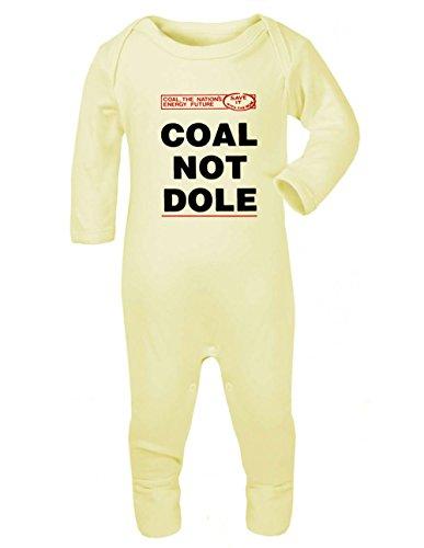 charbon-non-dole-body-bebe-jaune