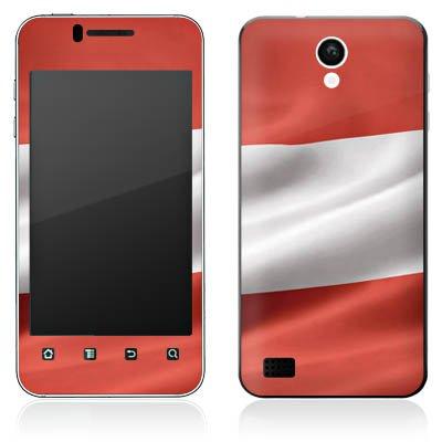 telekom-move-u8600-1-adhesive-protective-film-design-sticker-skin-austria-flag-austria