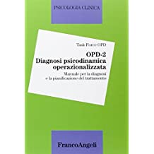 opd 7008 puccini turandot italian english libretto opera doro grand tier english edition