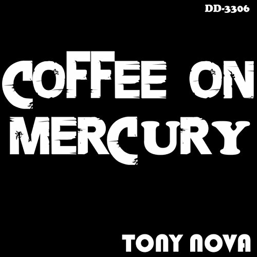 Coffee On Mercury