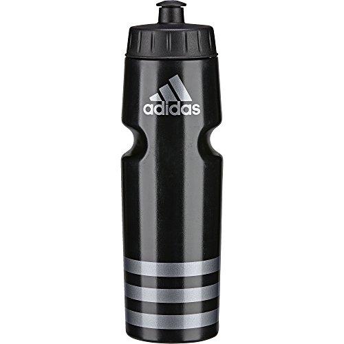 3 Stripe 750ml – Bottles