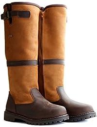 big sale 27834 2ce19 Suchergebnis auf Amazon.de für: Outdoor Stiefel Wasserdicht ...