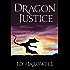 Dragon Justice