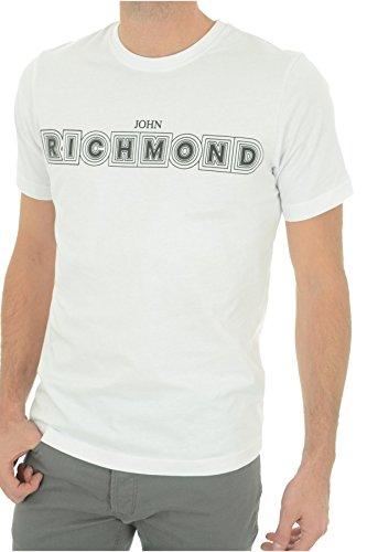 Promo JOHN RICHMOND