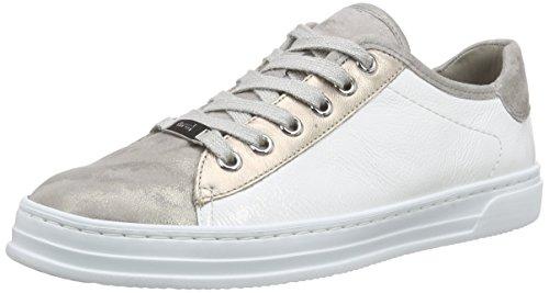 ara courtyard - Sneakers Basses Femme - 40.5 EU
