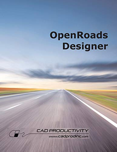 OpenRoads Designer
