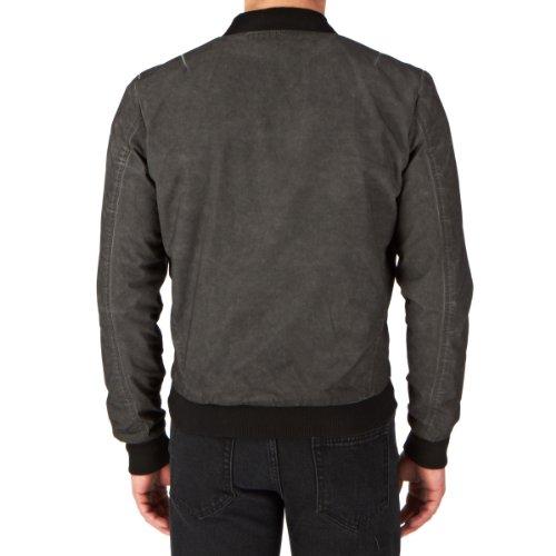 Religion Jacke – Bomberjacke Religion Brooks Jacket – Khaki - 2