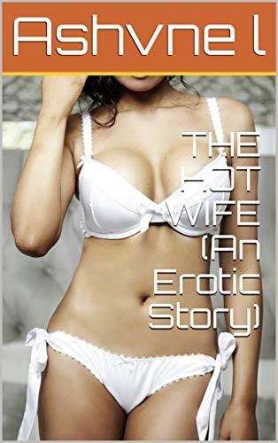 Phrase... super, hot bikini wife stories can