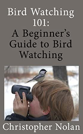 9780486215969 - A Guide to Bird Watching by Joseph James ...
