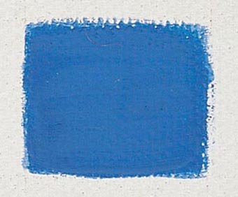 sennelier-egg-tempera-21ml-tube-cerulean-blue