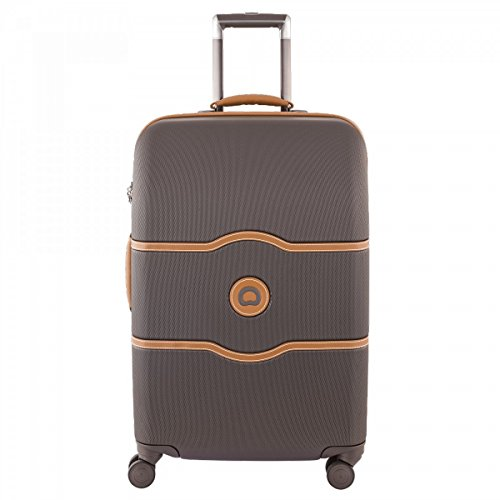 delsey-suitcase-chocolate-brown-001670810-chocolat