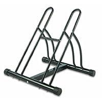 (Floor Stand) - CargoLoc 32517 Bike Floor Stand