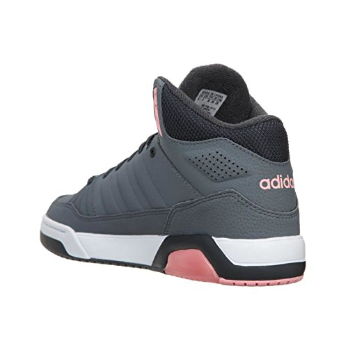 Adidas Chaussure femme femme femme play9tis H9ITT9TsK c65d7b