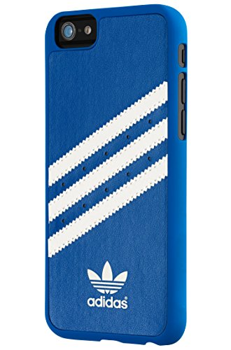 adidas-Originals-Moulded-Case-Moulded