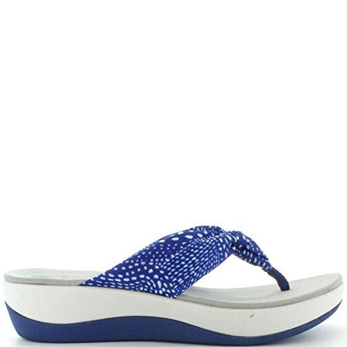 clarks-clarks-womens-shoe-arla-glison-blue-white-50-d
