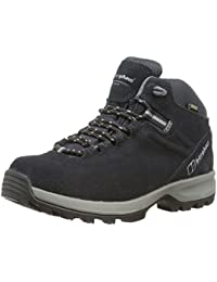 Berghaus Women's Explorer Trail Plus GTX Walking Boots