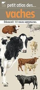 """Afficher """"Petit atlas des vaches"""""""