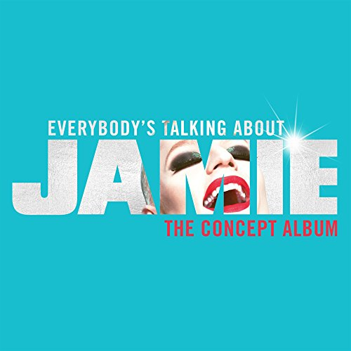 Everybody's Talking About Jami...