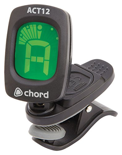 chord-act12-auto-clip-tuner