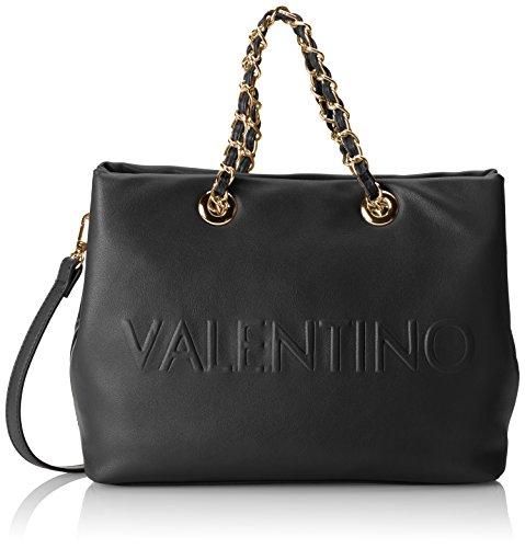 valentinoicon-borse-a-tracolla-donna-nero-nero-nero-30x22x12-cm-b-x-h-x-t