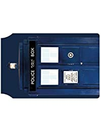 Official Doctor Who Card Holder