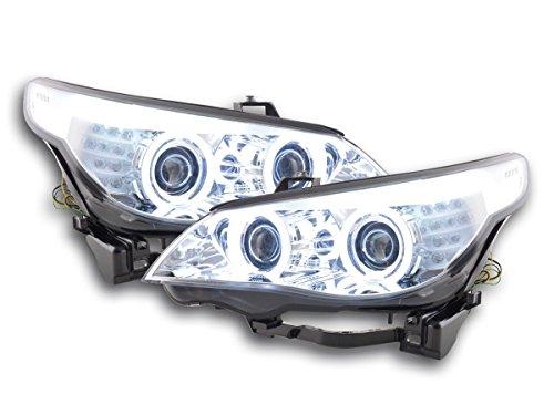 Design Scheinwerfer Frontlampen Autolampen Autoscheinwerfer Frontscheinwwerfer autoscheinwerfer pkw Scheinwerfer günstige Scheinwerfer