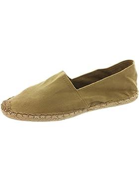Espadrilles Schuhe CLASSIC in verschiedenen Farben