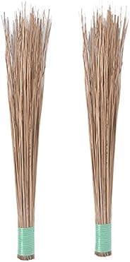 ROTZ Real Jadu Vala Floor Broom - Pack of 2