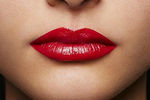 ea963e6ae L Oreal Paris Colour Riche Lipstick