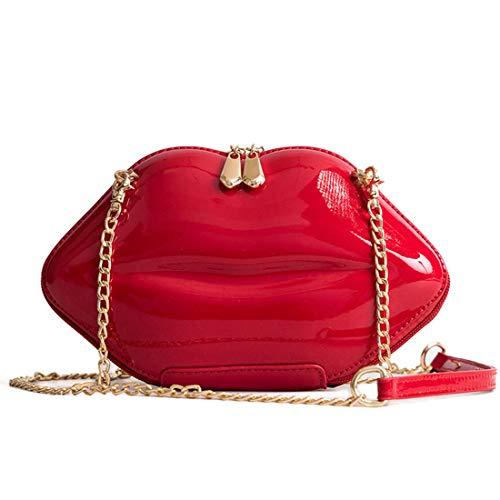 Ibella clutch - bolso de noche mujer