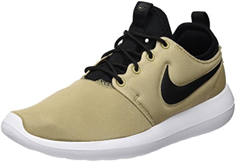 Nike Wmns Roshe Two, Scarpe da Ginnastica Donna | | | Prodotti di alta qualità  04b015