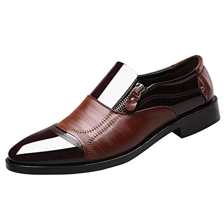 Chaussures Cuir Ville Chaussure D'affaires Homme Soulier Motif De D'affaire Nouveau En Pour Mode Crocodile HommesLuckygirls j45RLA