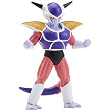 Dragon Ball Super - Figura Freezer (Bandai 35843)