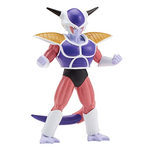Dragon Ball Super - Figura Freezer (Bandai 35843)