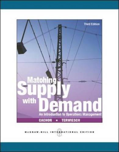 matching-supply-with-demand-an-introduction-to-operations-management