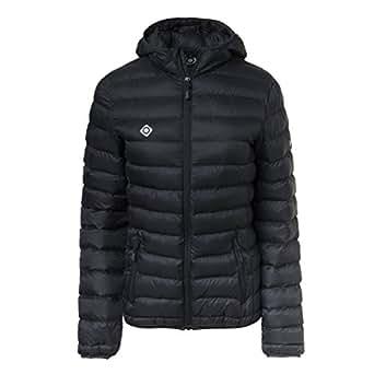en venta a2218 d557b Izas Men's Ailama Outdoor Mount-loft Padded Jacket: Amazon ...