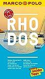 MARCO POLO Reiseführer Rhodos: Inklusive Insider-Tipps, Touren-App, Event&News und offline Reiseatlas (MARCO POLO Reiseführer E-Book)